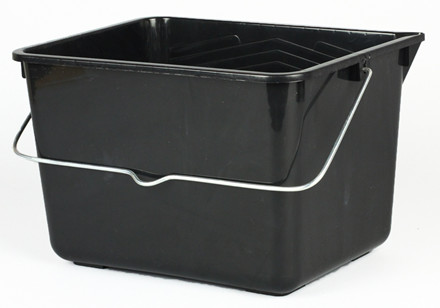 8 ltr painters bucket
