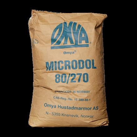 Microdol 80/270