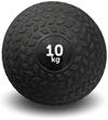 Slam ball 10 kg.