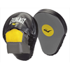 Everlast Vinyl Punch Mitts