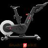 Zycle Smart Zbike