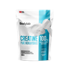 Bodylab Kreatin - 300g