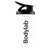 Bodylab Shaker - Sort