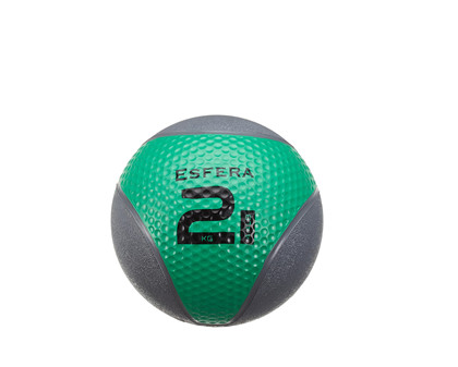Medicinbold - 2 kg