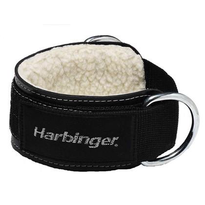 Harbinger Ankelrem Heavy