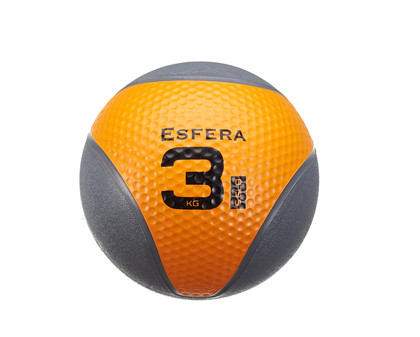 Medicinbold - 3 kg