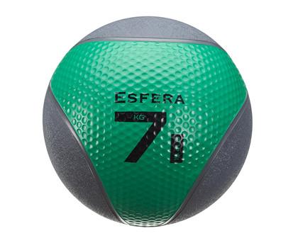 Medicinbold - 7 kg