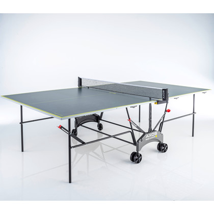 Kettler Axos Indoor 1 Bordtennisbord
