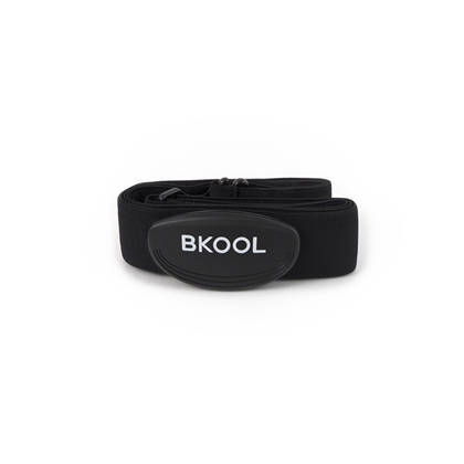 Bkool Pulsbælte - Bluetooth og ANT+