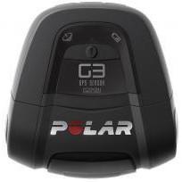 Polar G3 GPS sensor