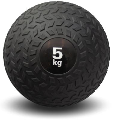 Slam Ball 5 kg.