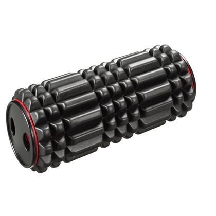 Foam Roller Marola 30 cm