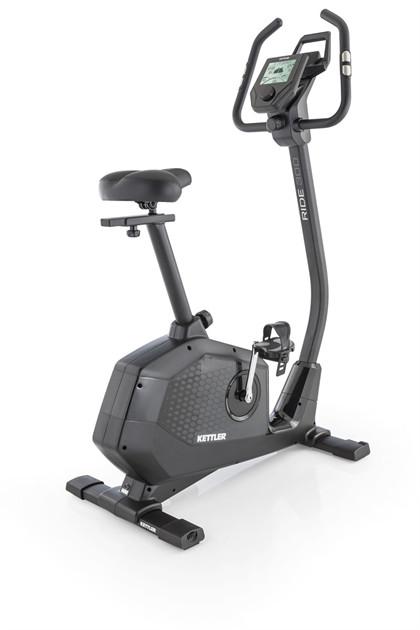 Kettler Ride 300 motionscykel