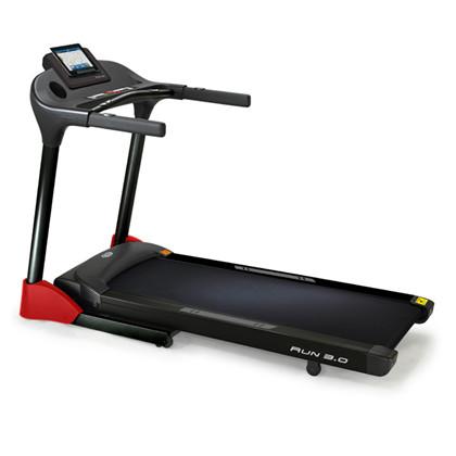 Peak Fitness Run 3.0 i løbebånd - Model 2019 - Bluetooth