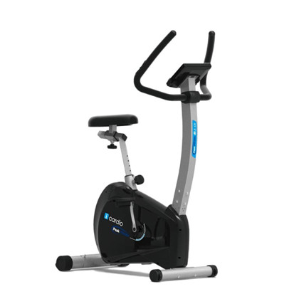 Peak Fitness B 3.0i motionscykel - 2020 med bluetooth
