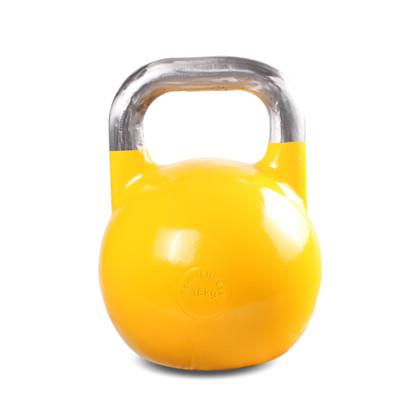 Peak Fitness 16 kg. Competition Kettlebell