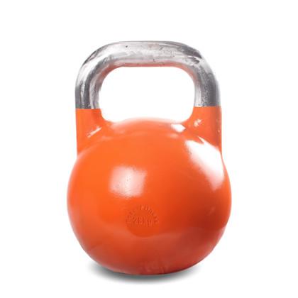 Peak Fitness 28 kg. Competition Kettlebell