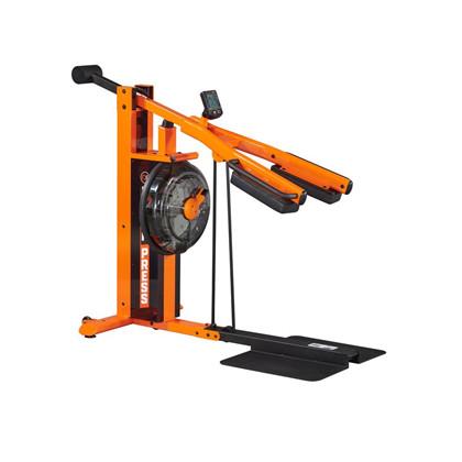 PowerZone - Power Press