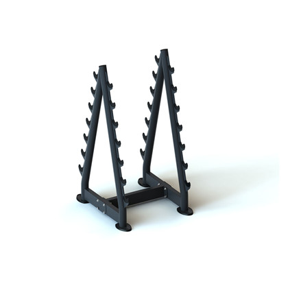 Relax Barbell Rack PTT0250