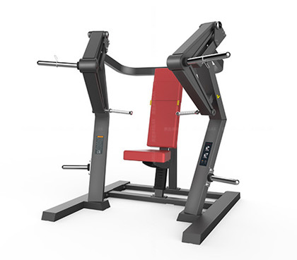 Relax Chest Press PL1001