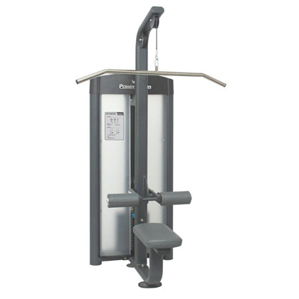 Relax Lat Pulldown PC0913