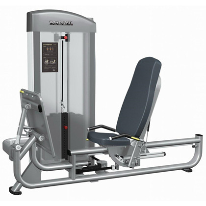 Relax Seated Leg Press PL1211