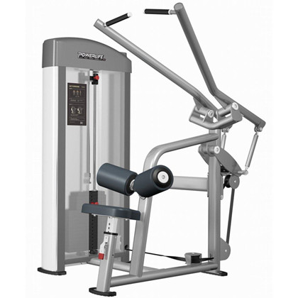 Relax Lat Pulldown PL1213