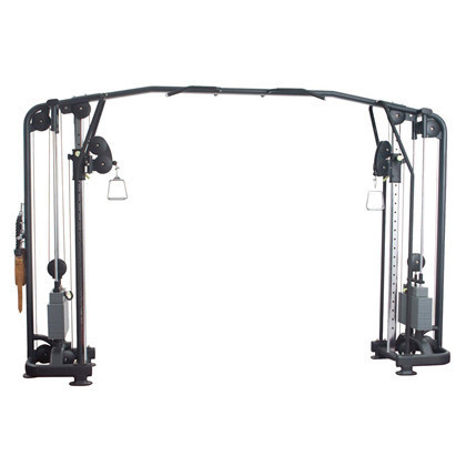 Relax Crossover Pulley Combo PTT0112