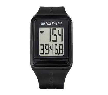 Sigma ID.GO Pulsur