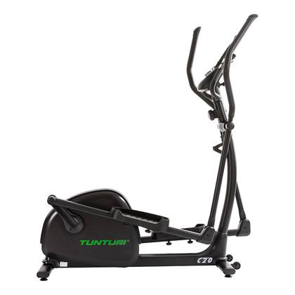 Tunturi C20 Crosstrainer