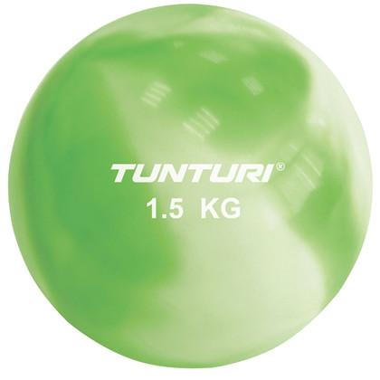 Tunturi Toningbold 1,5 kg