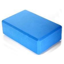 Yoga Blok 7,5 cm.