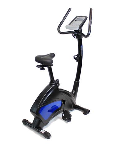 Peak Fitness B2.0 motionscykel 2018