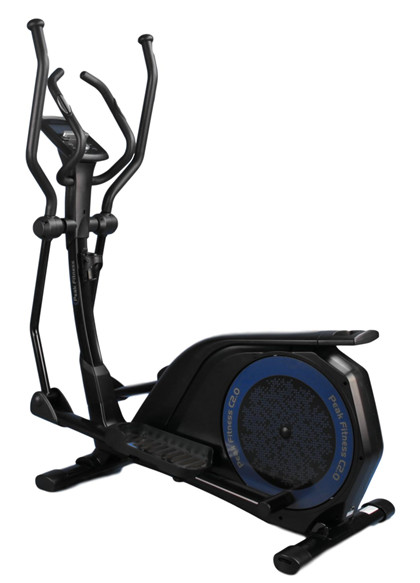 Peak Fitness C2.0i Crosstrainer