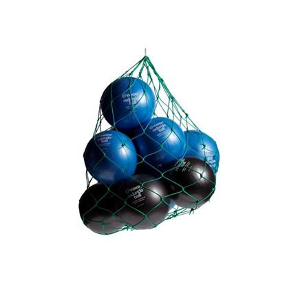 Redondo boldnet til 10-12 bolde