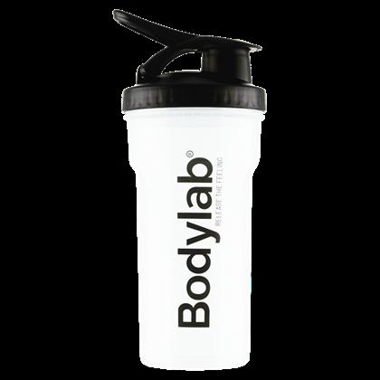 Bodylab Shaker - Sort