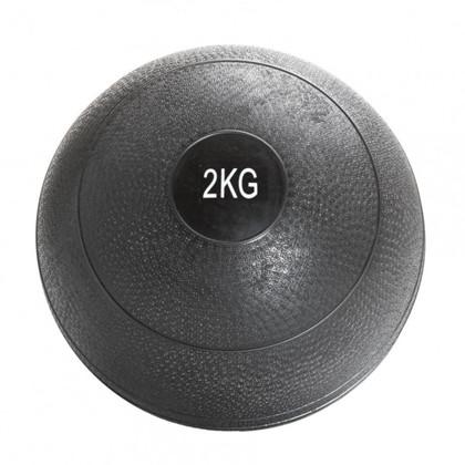 Slam ball 2 kg.