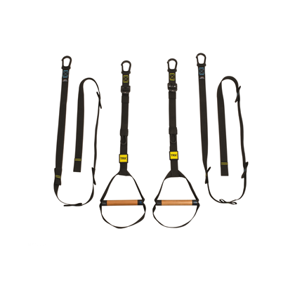 TRX Duo Trainer - Lang