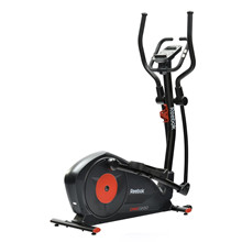 Reebok GX50 Crosstrainer Sort