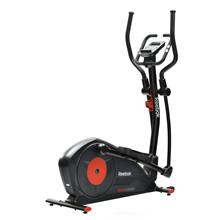 Reebok GX50 Crosstrainer Sort