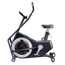 Peak Fitness  Air IV6800 Bike