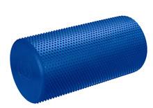 Foam Roller - Blå (Kort)