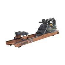 Fluid Rower Apollo Pro 2 Romaskine