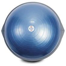 BOSU Pro Balancebold 65 cm - Blå