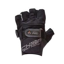 Chiba Wristguard Protect Handske str. M