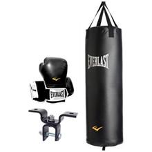 Everlast Nevatear Powerstrike boksesæt 123 cm