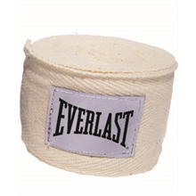 Everlast Hand Wrap Bomuld/Spandex 3 meter