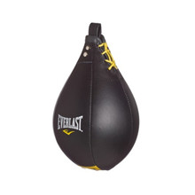 Everlast Performance Speed bag