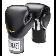 Everlast PVC Trænings-handske