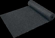Everroll Gulv 6mm. Basic 12,5 m2 - 1 rulle